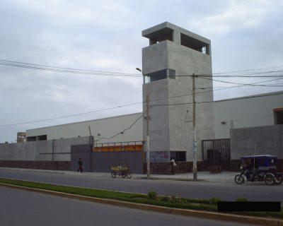 El Comercio Chiclayo